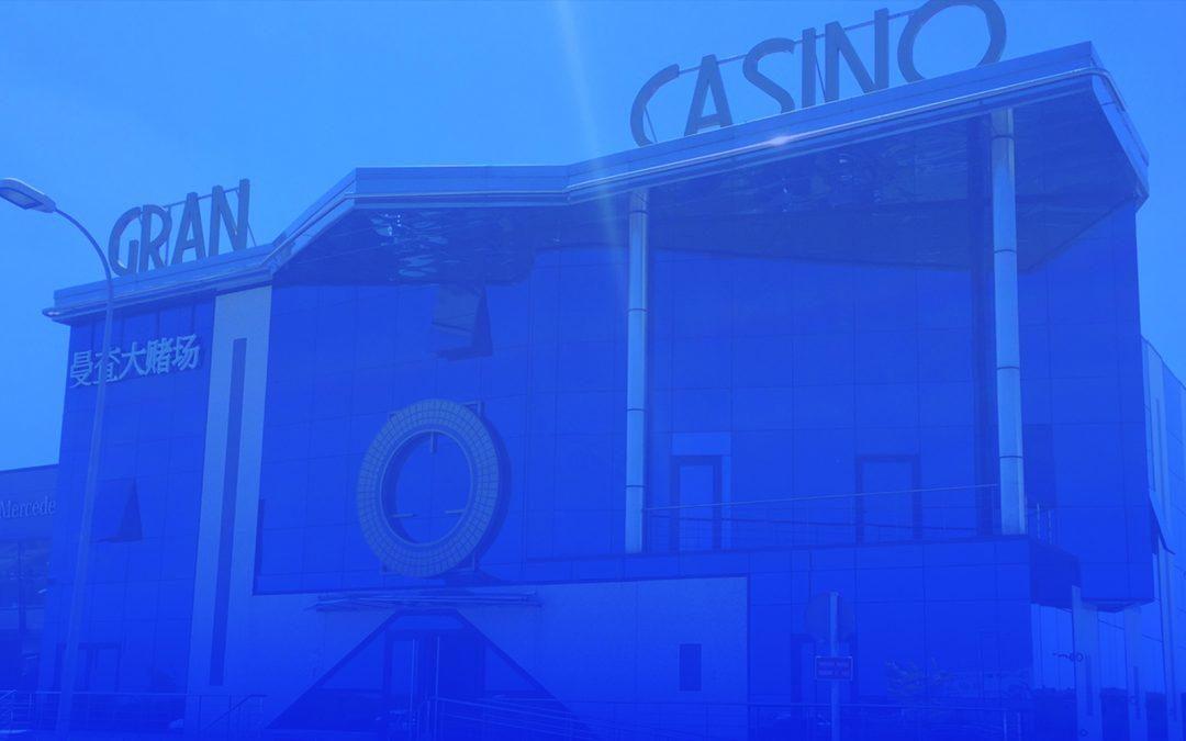 I Torneo de mus – Gran Casino de la Mancha